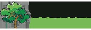 Strunk Tree Service Logo