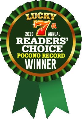 RC Winner Ribbon